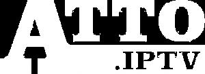 Logo Atto IPTV